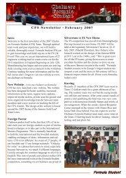 cfs07_newsletter_february
