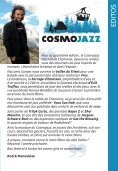 version française - Chamonix - Page 3