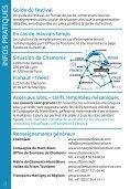 version française - Chamonix - Page 4