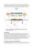 Impact_S2_Caoching_2009 slutrapport.pdf - Chalmers tekniska ... - Page 5
