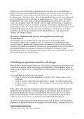 Impact_S2_Caoching_2009 slutrapport.pdf - Chalmers tekniska ... - Page 6