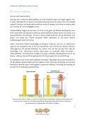 Mars - Klimat och Energi - Page 4