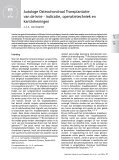 Resultaten Ziekenhuis Rijnstate - Page 2