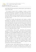 hipertexto ea novela coletiva: a cidade como espaço de ... - Cielli - Page 6