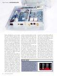 Audio Klimax DS 2011 - Cimerus - Seite 3