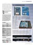 Audio Klimax DS 2011 - Cimerus - Seite 4