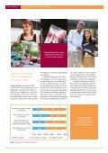 Deltagande gör skillnad! Fakta Express 3/2012 - Cimo - Page 2