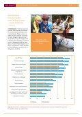 Deltagande gör skillnad! Fakta Express 3/2012 - Cimo - Page 4