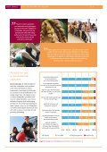 Deltagande gör skillnad! Fakta Express 3/2012 - Cimo - Page 5