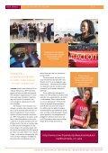 Deltagande gör skillnad! Fakta Express 3/2012 - Cimo - Page 6
