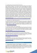 Eurodesk Brussels Link Bulletin - Cimo - Page 4
