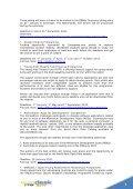 Eurodesk Brussels Link Bulletin - Cimo - Page 5