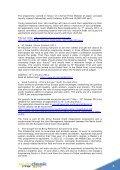 Eurodesk Brussels Link Bulletin - Cimo - Page 6