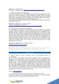 Eurodesk Brussels Link Bulletin - Cimo - Page 7