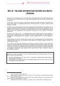 YiA programhandledning - Cimo - Page 7