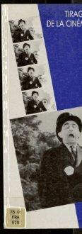 Tirages et restaurations de la Cinémathèque ... - Ciné-ressources - Page 2
