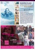 Ihr Magazin 09/2008 - Citizencom - Seite 2