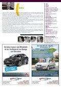 Ihr Magazin 09/2008 - Citizencom - Seite 3