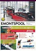 Ihr Magazin 09/2008 - Citizencom - Seite 6