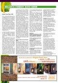 Ihr Magazin 09/2008 - Citizencom - Seite 7
