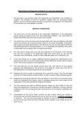 SME3 Services - the City of London Corporation - Page 4