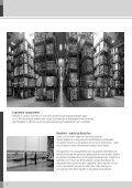 Grootkeukenapparatuur - Claes Koeltechniek BVBA - Page 4