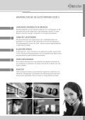 Grootkeukenapparatuur - Claes Koeltechniek BVBA - Page 5