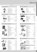 Grootkeukenapparatuur - Claes Koeltechniek BVBA - Page 7