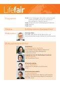 Lifefair - Cleantech Switzerland - Seite 3