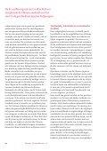 Opmaak 1 - Clingendael - Page 3