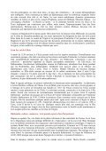 Imprimer cet article - Clio - Page 2