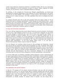 Imprimer cet article - Clio - Page 3