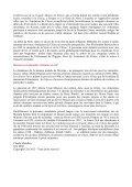 Imprimer cet article - Clio - Page 4