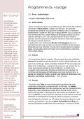 Imprimer cette fiche - Clio - Page 2