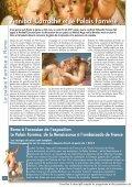Palais Farnèse - Clio - Page 2
