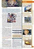 Palais Farnèse - Clio - Page 3