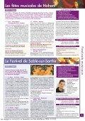 Palais Farnèse - Clio - Page 5