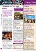 Palais Farnèse - Clio - Page 6