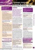 Palais Farnèse - Clio - Page 7