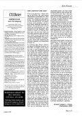 Ein Streifzug durch Clunias Vor - KMV Clunia Feldkirch - Page 3