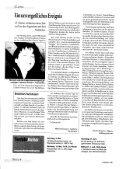Ein Streifzug durch Clunias Vor - KMV Clunia Feldkirch - Page 4