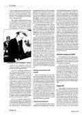 Ein Streifzug durch Clunias Vor - KMV Clunia Feldkirch - Page 6