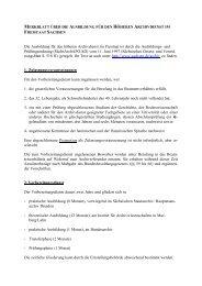 Download *, 01 MB - Freistaat Sachsen