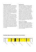 Voeding - Codarts - Page 5