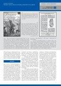 sowjetunion vor dem 2. Weltkrieg - Seite 5