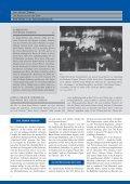 sowjetunion vor dem 2. Weltkrieg - Seite 6