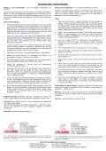 Biosecure Desinfectie - Colombo - Page 2