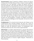 Manual - Colombo - Page 6