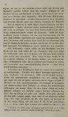 Rili!§flag^en kr 16§9« - Page 6