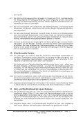 Allgemeine Wartungsbedingungen für Comarch eBilanz - Seite 4